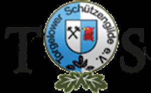 Hegeringschießen Flinte des HG Ahlbeck 2020 @ Schützenverein Torgelow