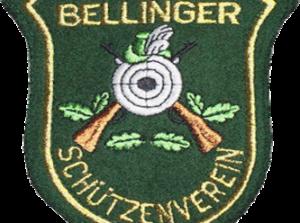 Vereinsmeisterschaft Flinte 2020 @ Bellinger Schützenverein e.V.