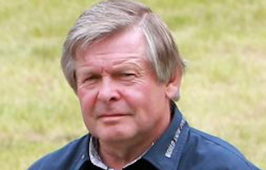 Eckhard Kaeding