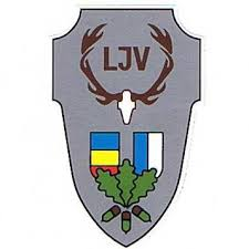 LJV zur Verlängerung der Jagdzeiten