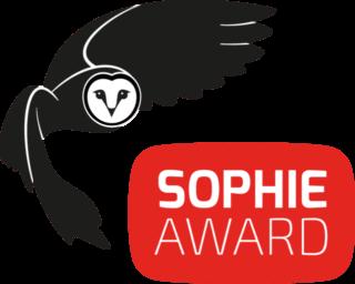 Sophie-Award-2020