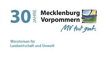 Hinweise des Ministerium für Landwirtschaft Mecklenburg Vorpommern