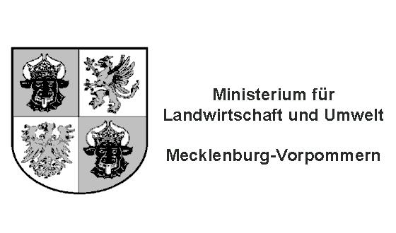 Ministerium für Landwirtschaft und Umwelt